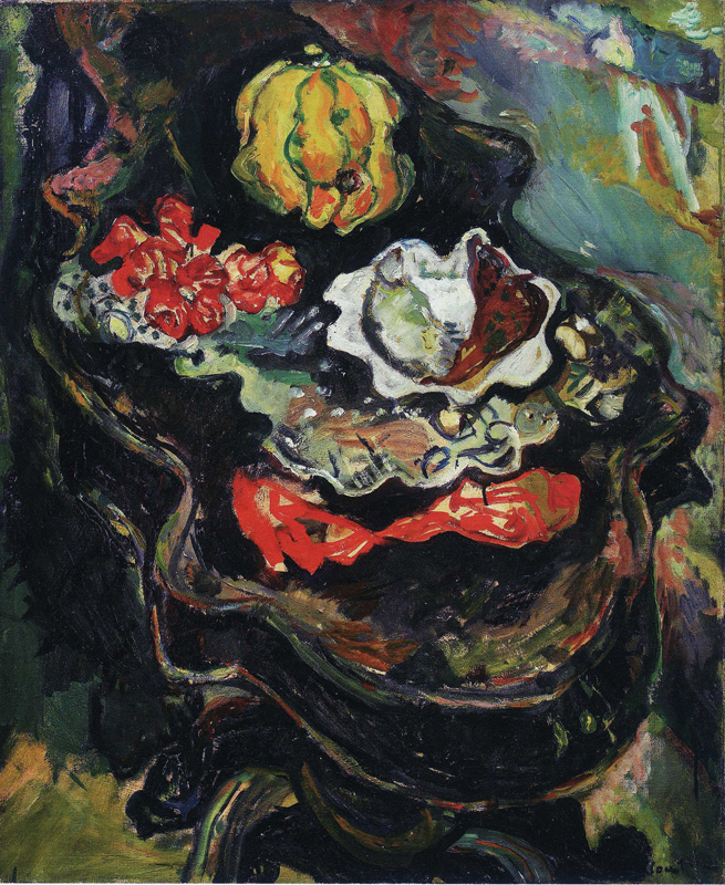 1 93 soutine_food_table copy 2.jpg