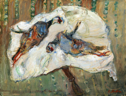 b1 54b 91 soutine two dead pheasants copy 2.jpg