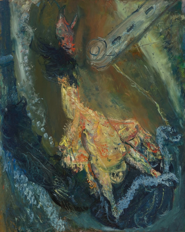 b7 24a 100 [x3] soutine dindon strung up copy 3.jpg