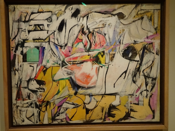 de kooning phillips.jpg