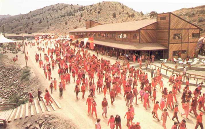 rajneshpuram view-1984.jpg