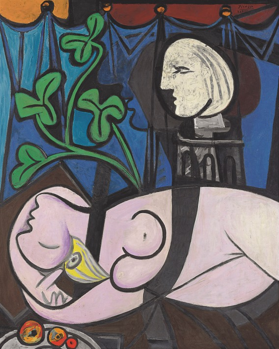 2010_NYR_02410_0006_000(pablo_picasso_nude_green_leaves_and_bust).jpg