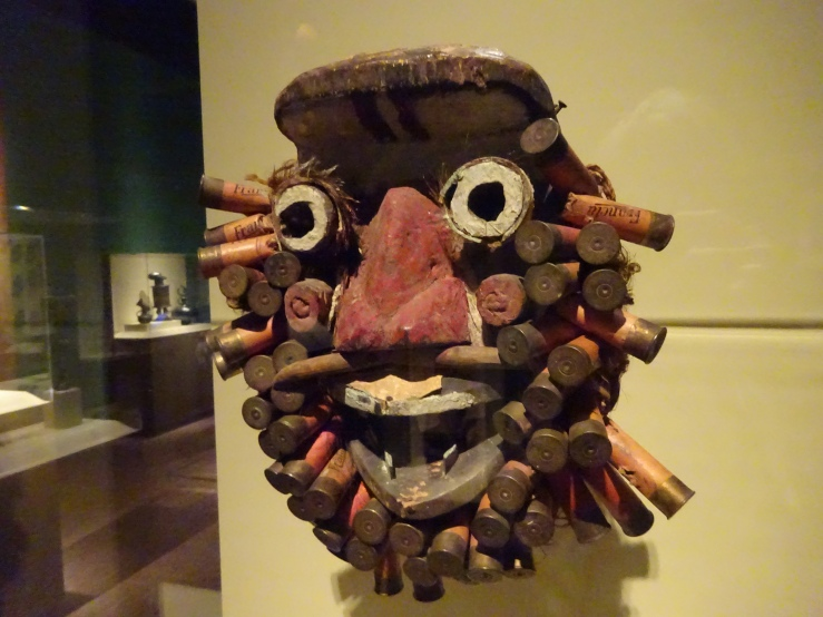 1m cartridge mask.jpg
