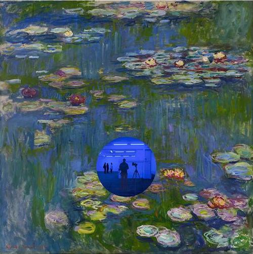 1 a koons monet gaxing copy.jpg