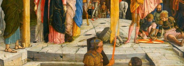 0 Mantegna crucifixion detail floor.jpg