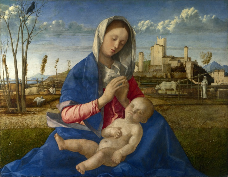 10 bellini madonna meadow.jpg