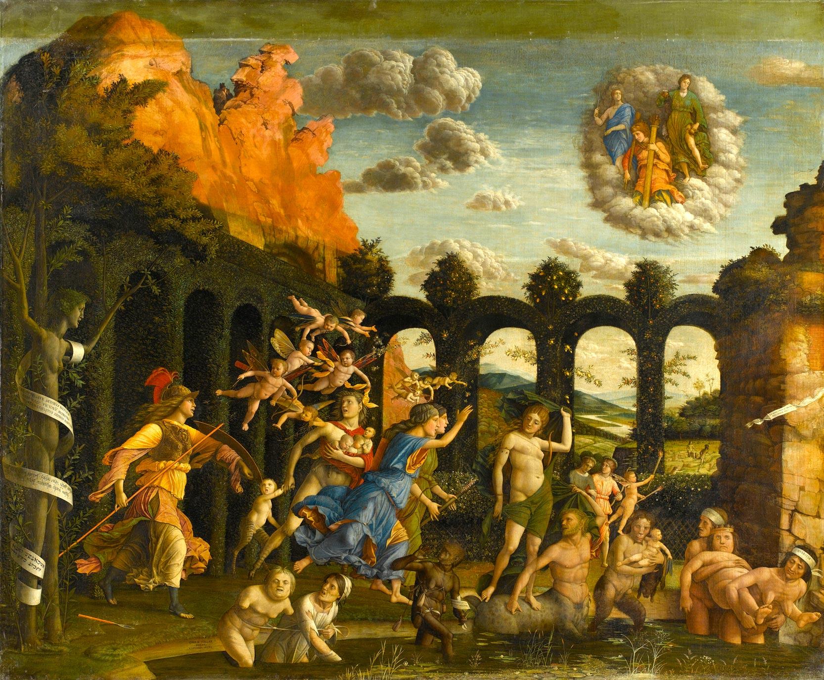 14 mantegna minerva expelling.jpg