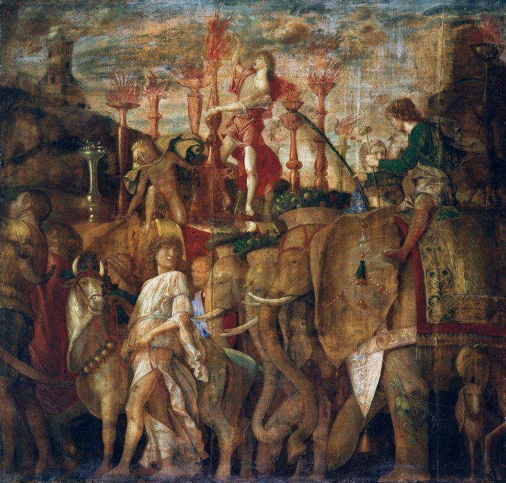 15 mantegna triumph w elephants.jpg