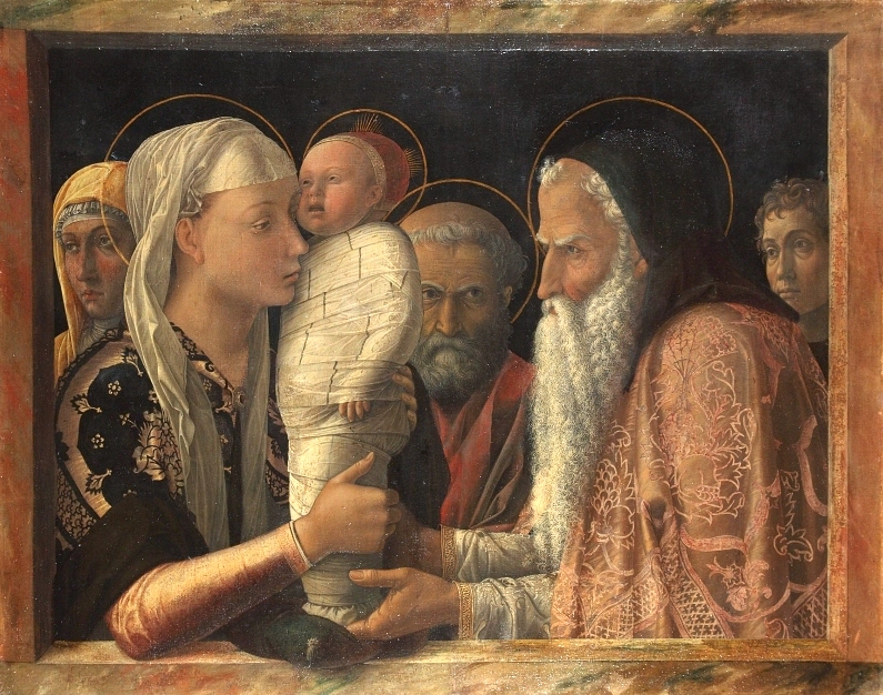 1a mantegna presentation.jpg
