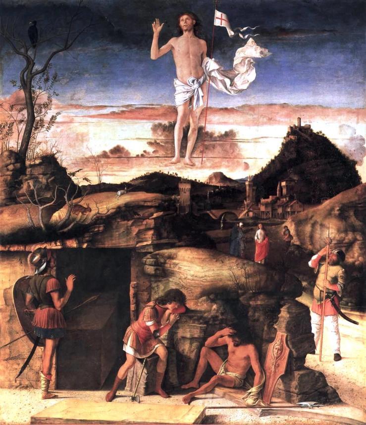 4 Bellini Resurrection WGA01675 (2).jpg