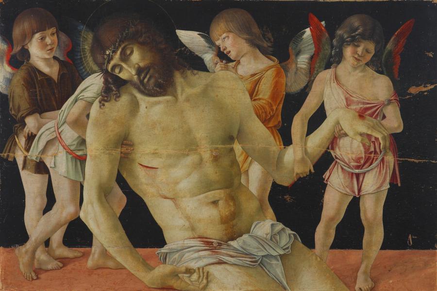 5 bellini christ w 4 angels.jpg