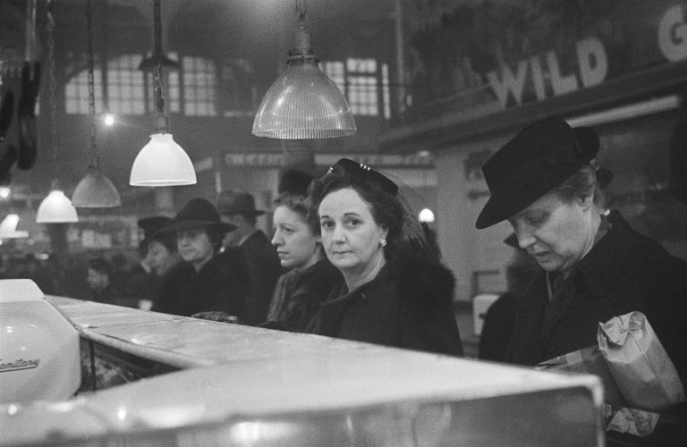 12 RomanVishniac-Customers-at-butchers-counter-768x500.jpg