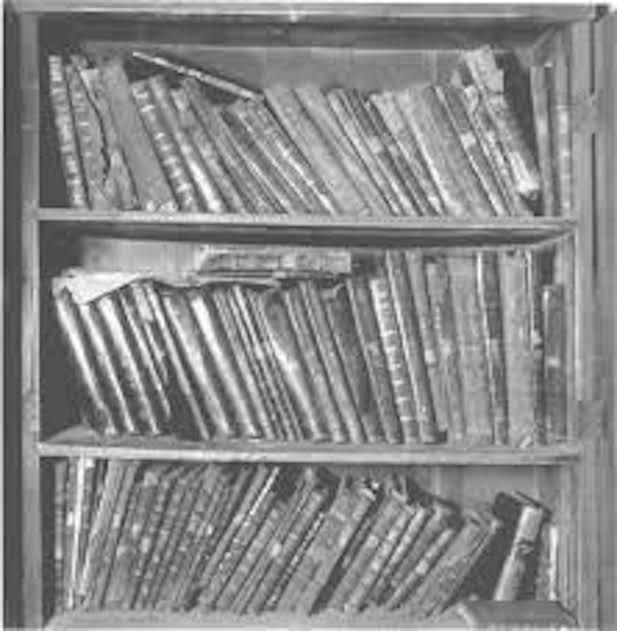 26 books of rabbi.jpg