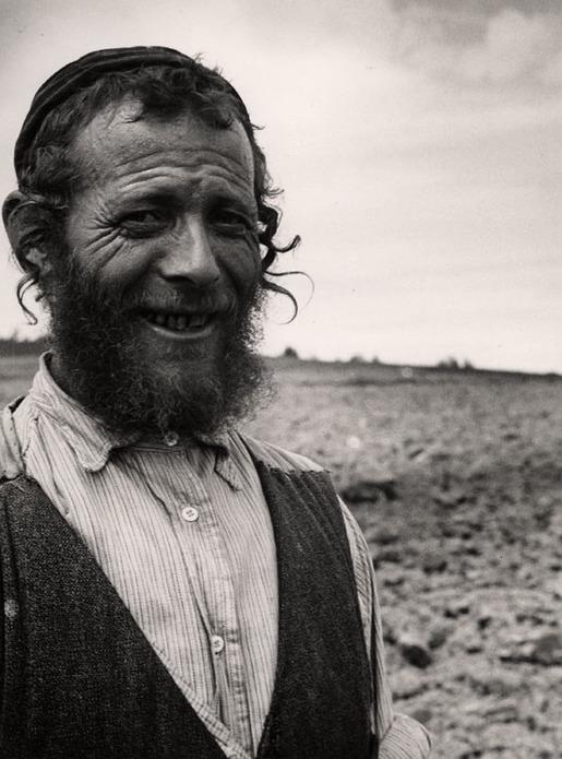 3 'vishniac farmer & tanner carpathian ruthenia.jpg