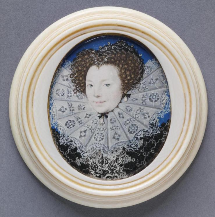 10 hilliard unknown lady vam 46 x 39mm 1585-90 .jpg