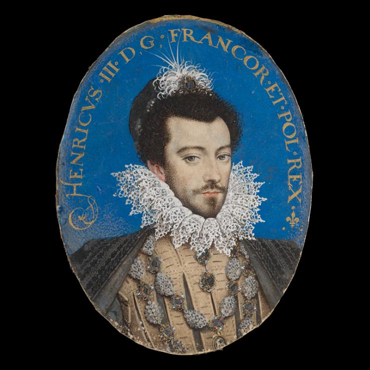 3 8 Henri III 50 x 37 1576-8.png
