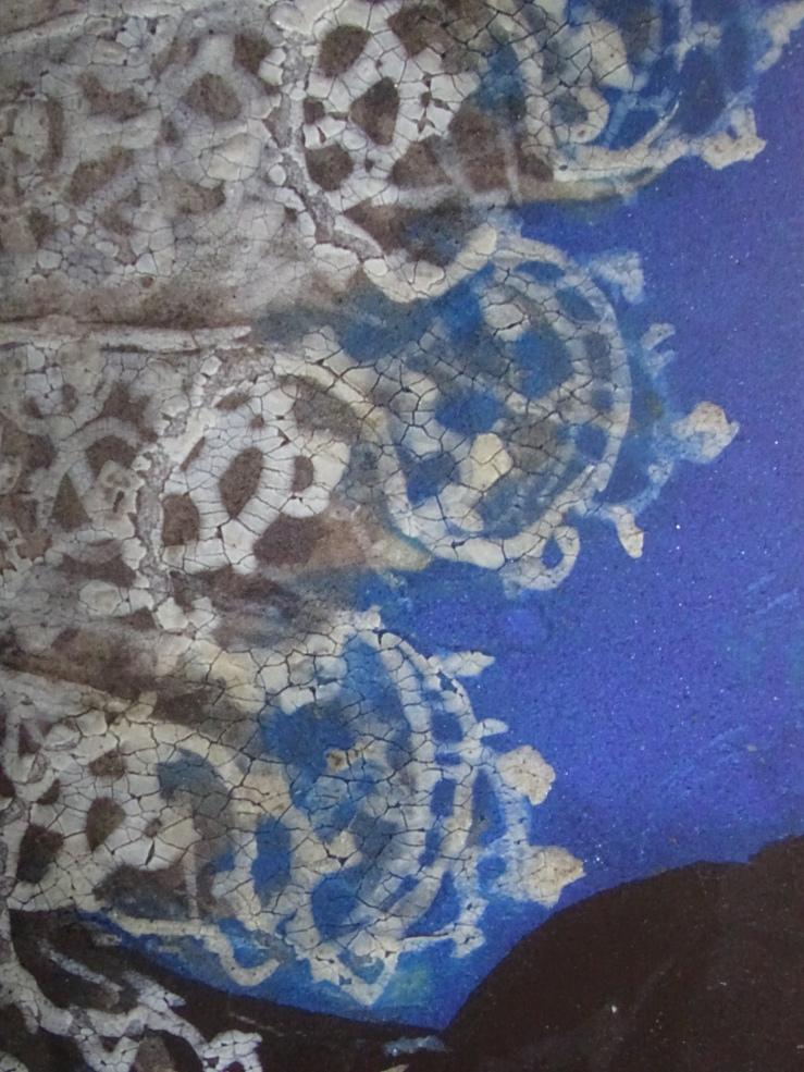 9a 15 macro lace 08648.jpg