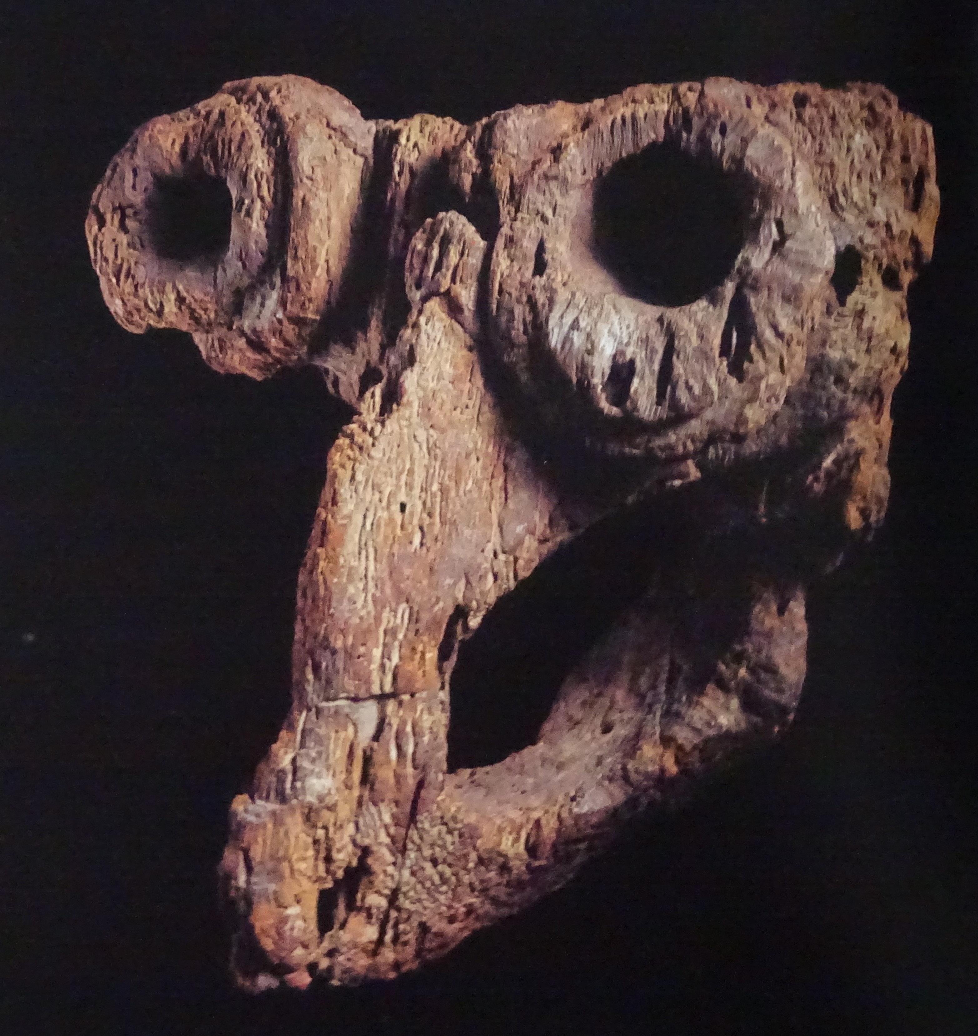 18a 5342-173 ruined mask.jpg