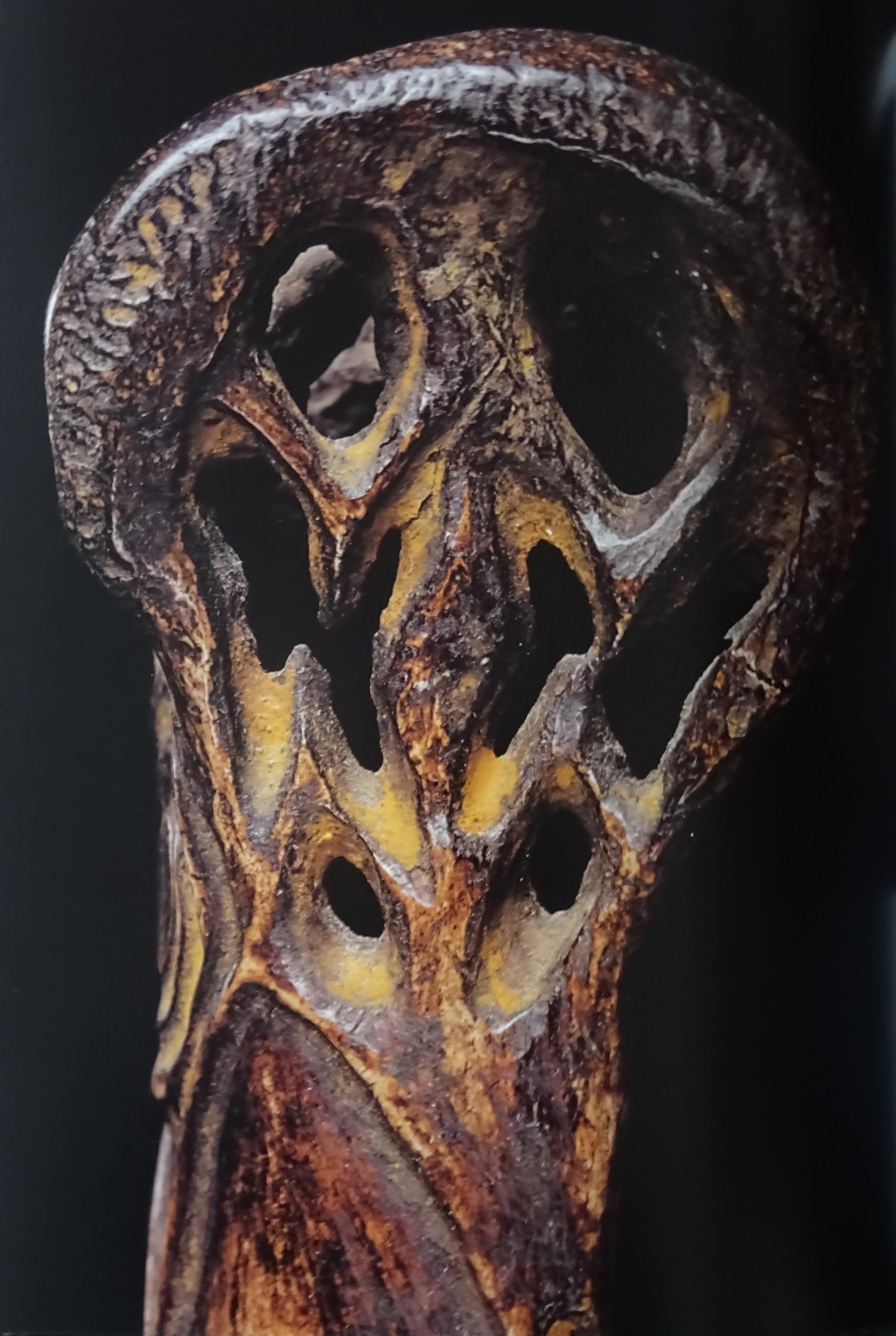 22 5470-315det carving ruin.jpg