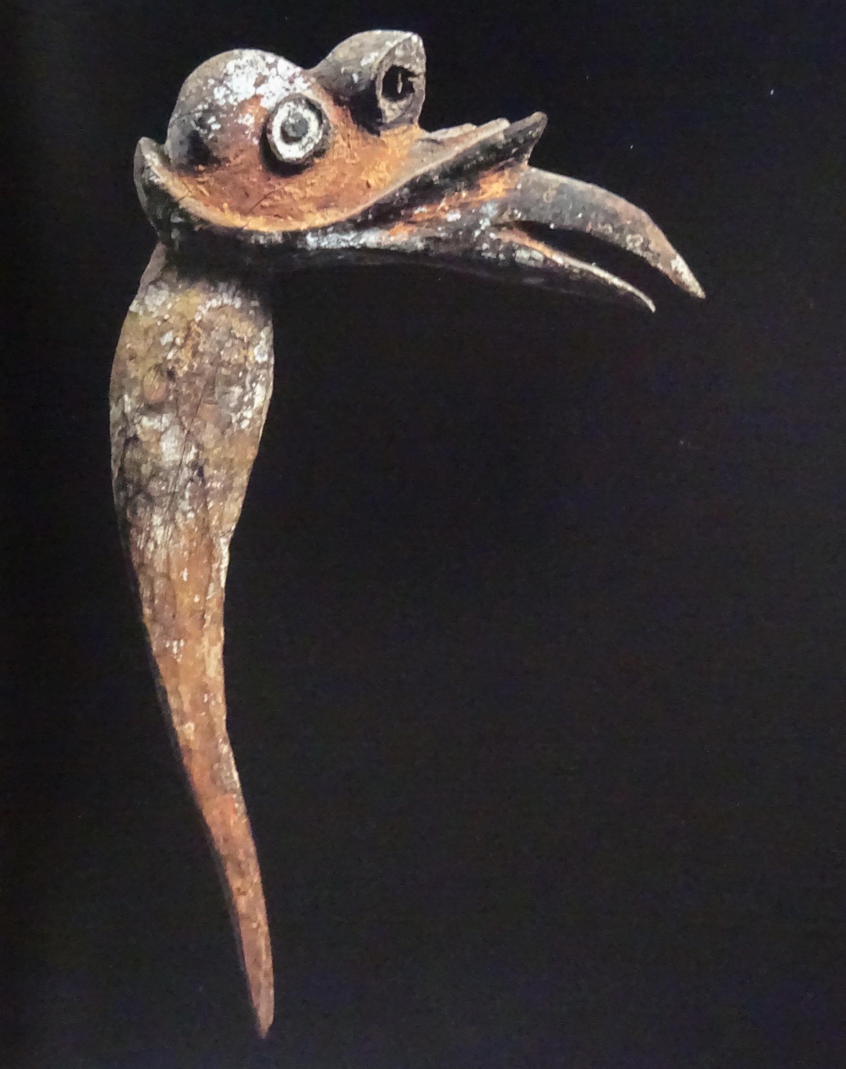 5419-268 bird stick.jpg