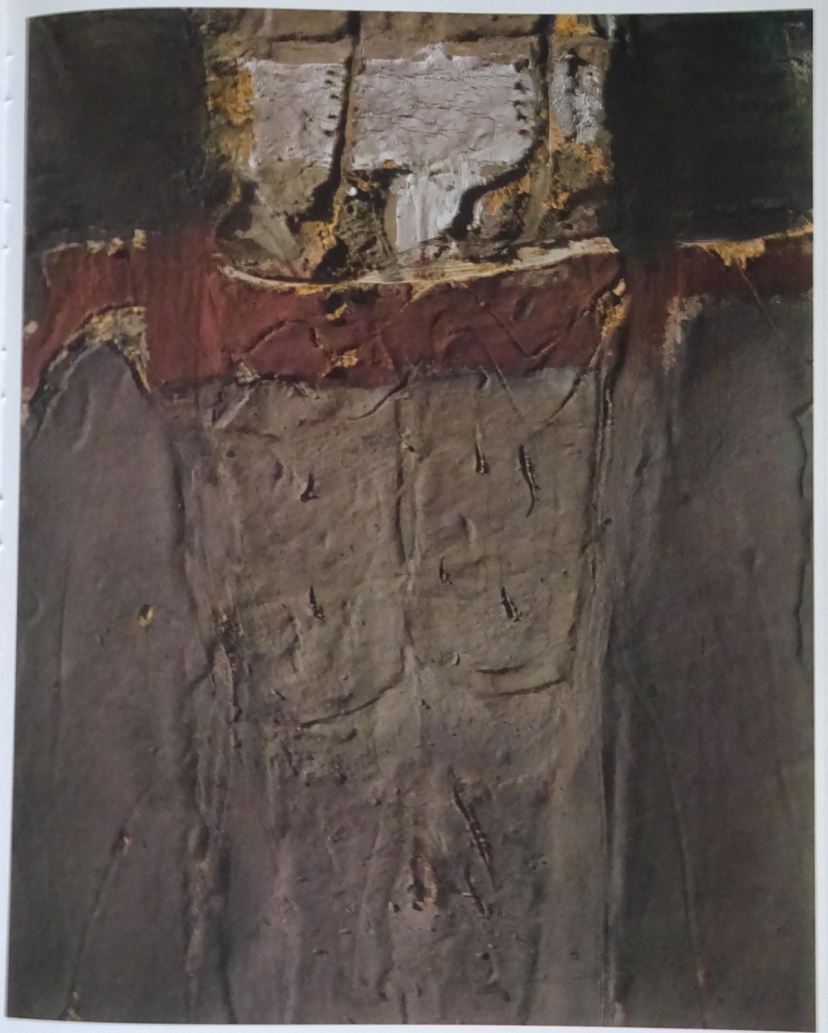 2 DSC09900 form of a crucified figure 1959.jpg
