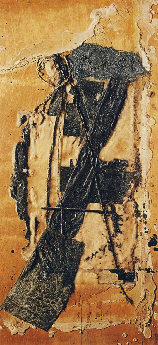 Antoni-Tapies-Rags-and-Strings-on-Wood-1967.jpg