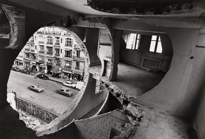 gordon-matta-clark-conical-intersect(1).jpg