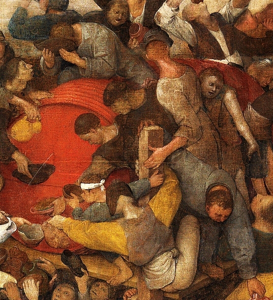 Bruegel st martin detail.jpg