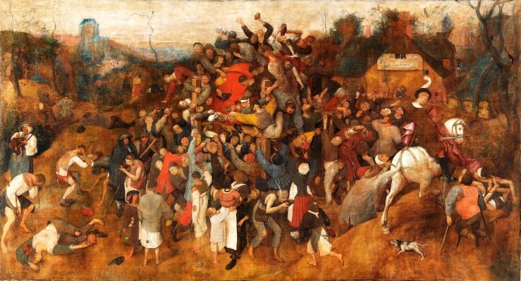 Bruegelsanmartin copy.jpg