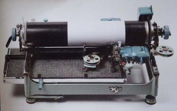 DSC00125.jpg