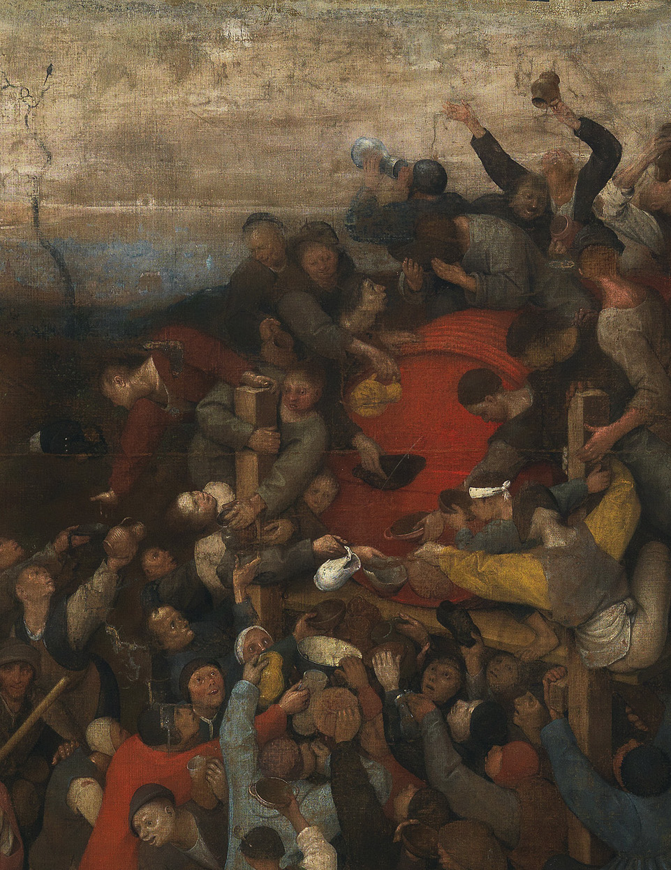 bruegel st martins day.jpg
