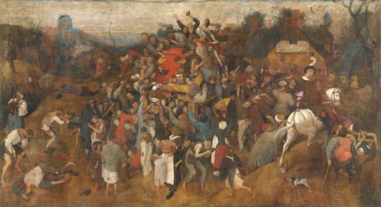 bruegel wine of st martins day.jpg