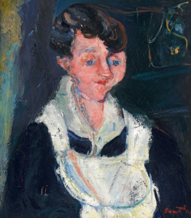 16A:T147 soutine waiting maid c33 ca21.jpg