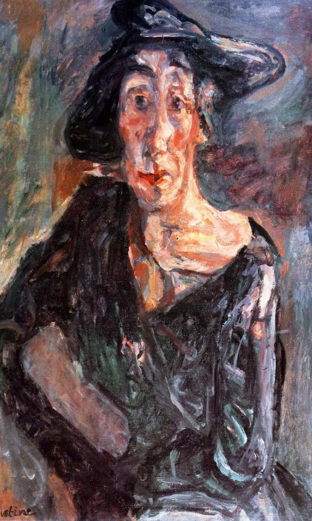 4A:T53 desolation_chaim-soutine__45293__31854.1557531039-1