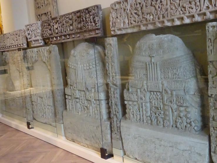 gen stupa slabs 00755.jpg