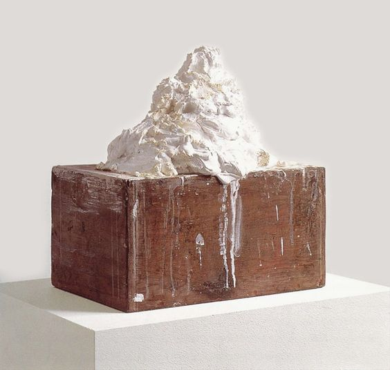 117:14 untitled jupiter island 1992 wood plaster 19 x 13 1:4 x 17 1:2.jpg