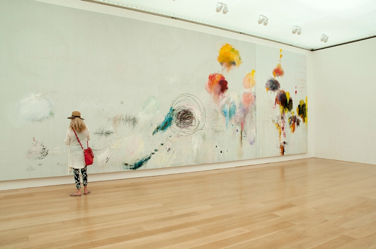 34 ptg twombly untitled [say goodbye catullus to the shores of asia minor]1994 room w huge mural menil houston.jpg