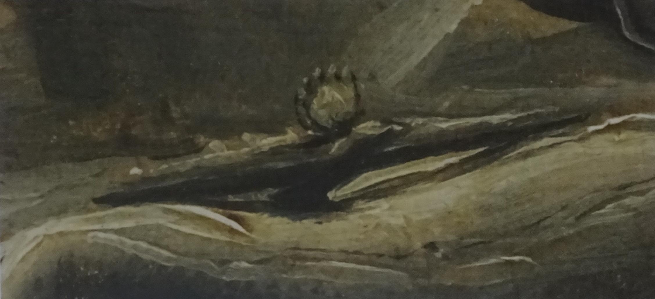 bruegel crucifix det 2 DSC03878.jpg