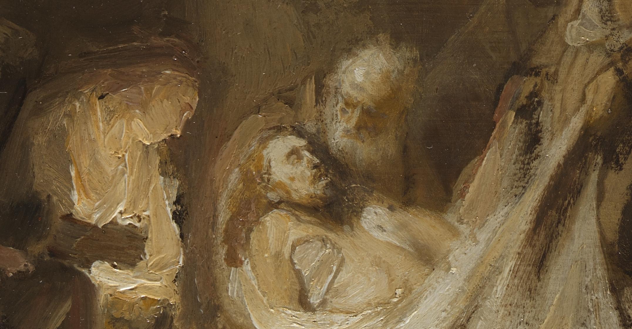 rembrandt entombment sketch hi res det ctr.jpeg