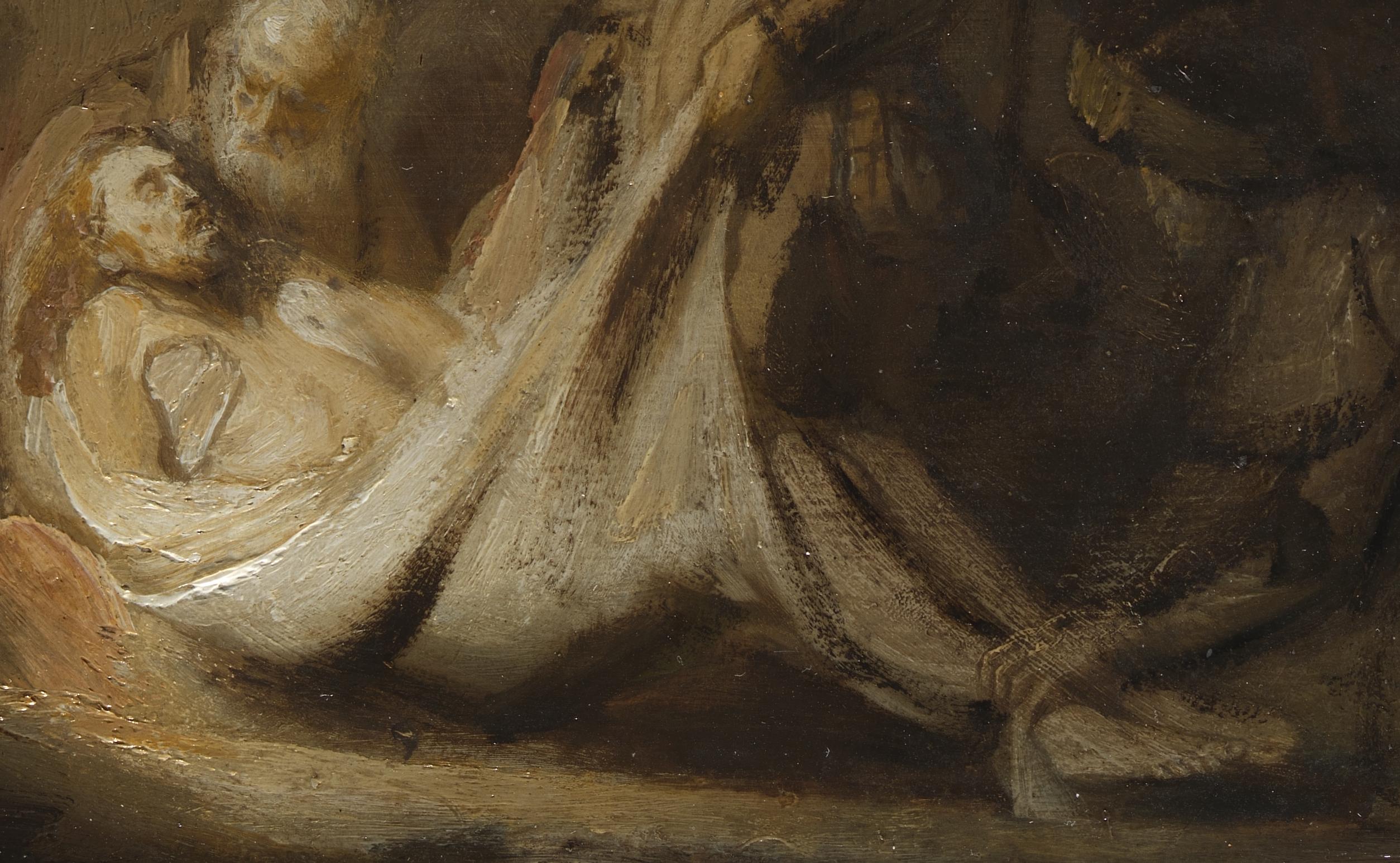 rembrandt entombment sketch hi res shroud wt.jpeg