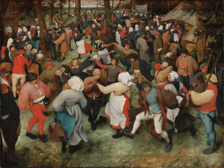 bruegel1_copy