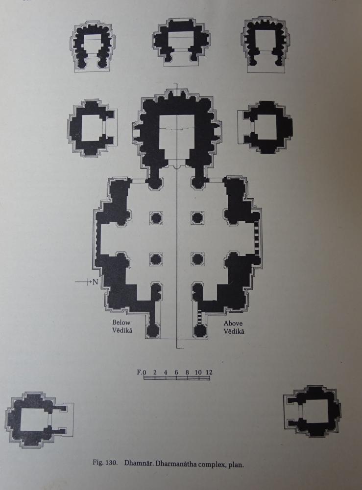 2 dhamnar plan DSC05139.jpg