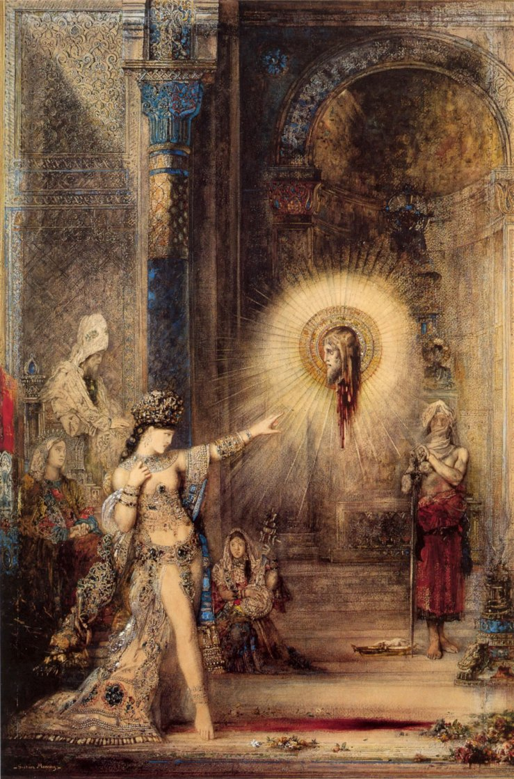 2 The_Apparition,_Gustave_Moreau_1876-2 copy.jpg
