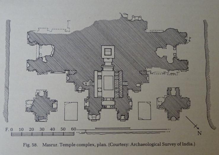 3 masrur plan DSC05128.jpg