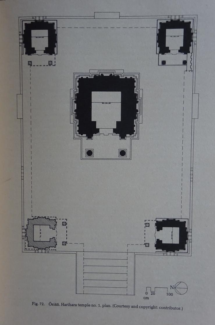 4 osian harihara 1 plan DSC05067.jpg