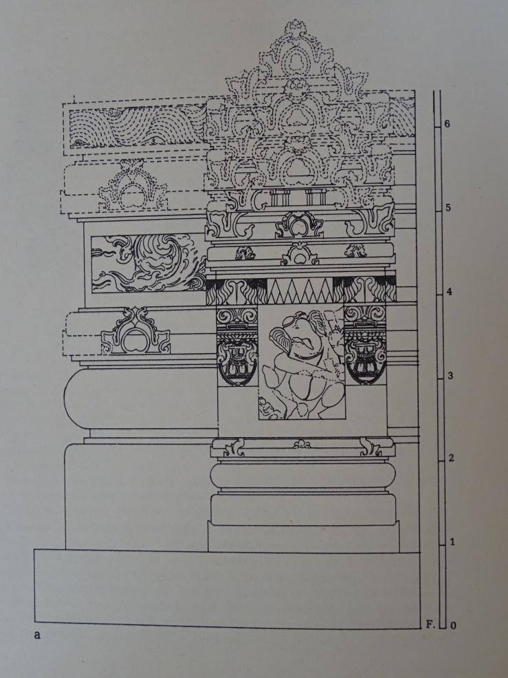 6 osian harihara 1 platform W wall NW corner niche ganesha DSC05130.jpg